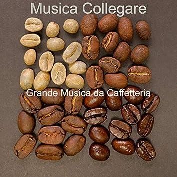 Musica Collegare