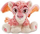 Disney Elena of Avalor - Estrella 6 in. Plush Toy