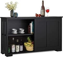 Best cabinet sideboard furniture Reviews