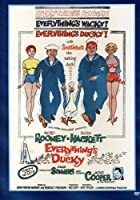 Everything's Ducky [DVD]