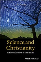 Best christianity and science fiction Reviews