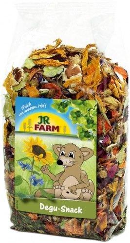 JR Farm Degu Snack