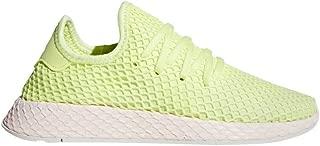 adidas Deerupt (Glow/Glow/Clear Lilac) Women's Shoes B37599