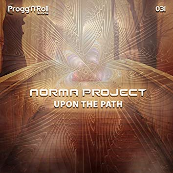 Upon The Path