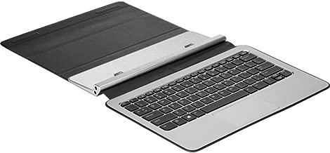 HP Travel Keyboard and Folio Case (K6B54AA#ABA)