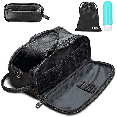 QS Toiletry Bag for Men