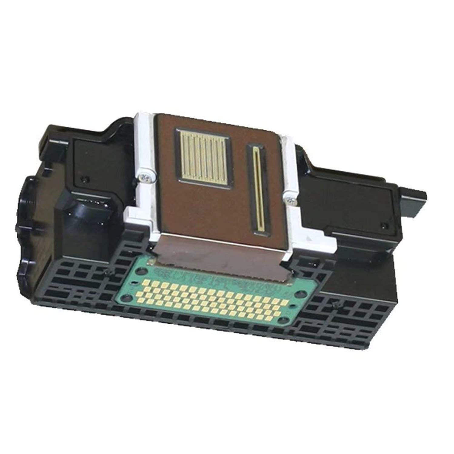 OGOUGUAN Refurbished Printhead QY6-0078 for Canon MP990
