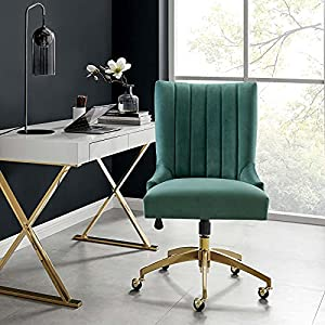 51EzIeSs3+L._SS300_ Coastal Office Chairs & Beach Office Chairs