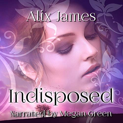 Couverture de Indisposed