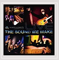 Sound We Make