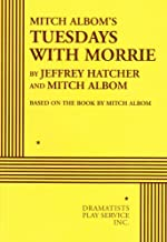 Best tuesdays with morrie text Reviews