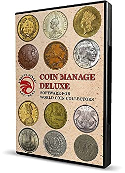 Best coin value software Reviews