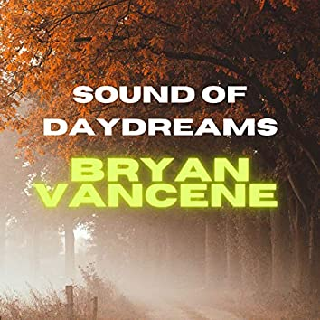 Sound Of Daydreams