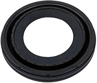 Genuine GM Parts 12668429 Vacuum Pump Seal