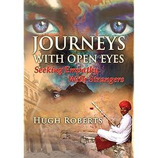 Journeys with Open Eyes Seeking Empathy with Strangers