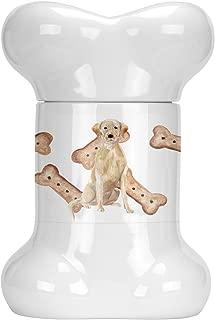 Best labrador retriever cookie jar Reviews