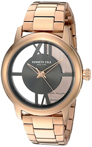 Kenneth Cole 10024376