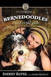 Buch zu Thema Doodle Hund