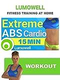 Extreme ABS Cardio Workout