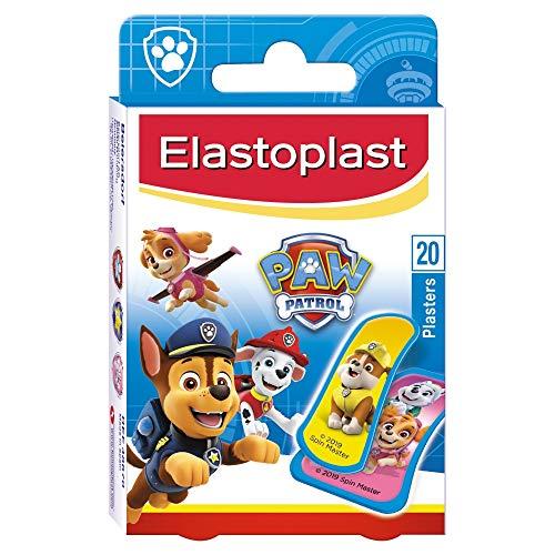 Elastoplast Paw Patrol Pflaster