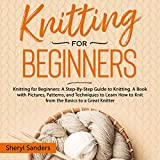 Knitting Patterns Review and Comparison