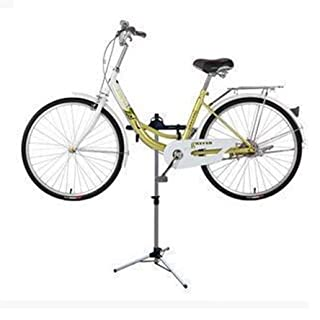 TimmyHouse Bike Repair Stand Adjustable Pro 28