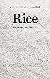 Rice: a Savor the South cookbook (Savor the South Cookbooks)