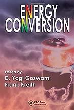 Energy Conversion: 33
