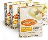 Matzah Ball Soup Mix from Amazon.com
