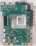 Vizio Main Board 91.76Q01.001G for E550i-B2 Board Label: Y14_E550i_M80_MB