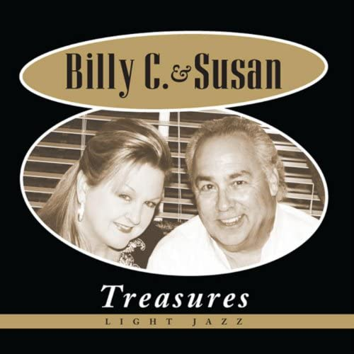 Billy C. & Susan