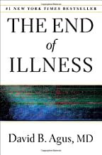 the end of illness book