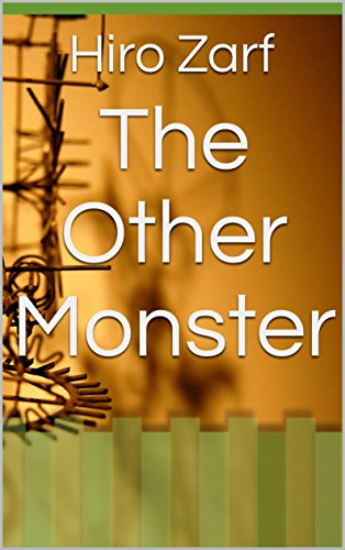The Other Monster (The TMG Book 1) (English Edition)