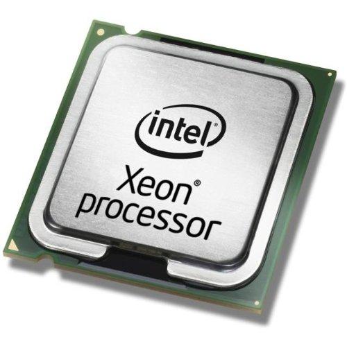 Intel CM8063701098702 Intel Xeon E3-1275 v2 Quad-Core Ivy Bridge Processor 3.5GHz 5.0GT/s 8MB LGA 1155 CPU, OEM - OEM