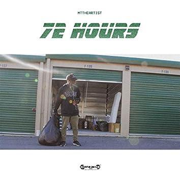 72 Hours (Abridged Version)