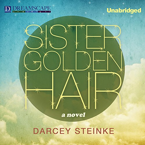 Sister Golden Hair cover art
