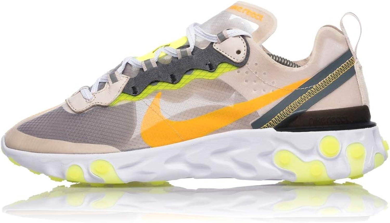 Nike Herren Element 87 Leichtathletikschuhe B07NNC5S4B