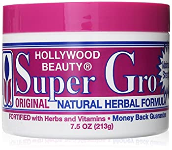 Best frenchee super gro reviews Reviews