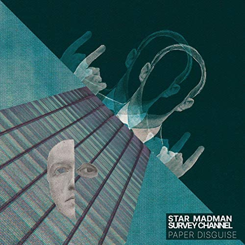 Star Madman & Survey Channel