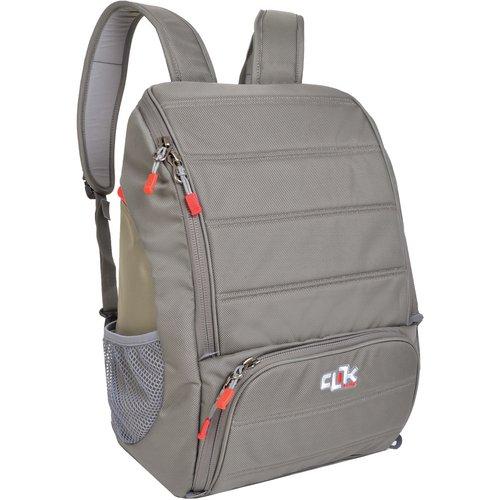 Clik Elite CE506GR Elite Jetpack - Mochila para cámaras de