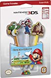 Nintendo 3DS Game Traveler Essentials