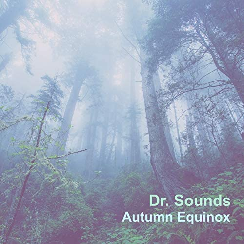 Dr. Sounds & Doctor Sounds feat. Parkslide & Buddhalow