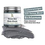 Zoom IMG-2 maschera viso di fango del