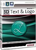 [page_title]-Aurora 3D Text & Logo Maker 13