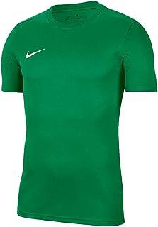 Nike herr t-shirt M Nk Dry Park Vii Jsy Ss