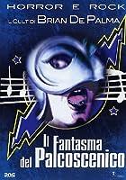 Il Fantasma Del Palcoscenico [Italian Edition]