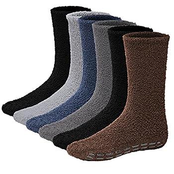 Best cozy socks for men Reviews