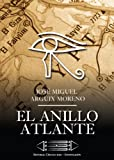 El Anillo Atlante (Spanish Edition)