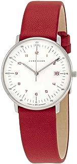 JUNGHANS - Reloj para Mujer 047/4541.04