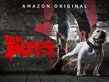 Season 1 Final Trailer